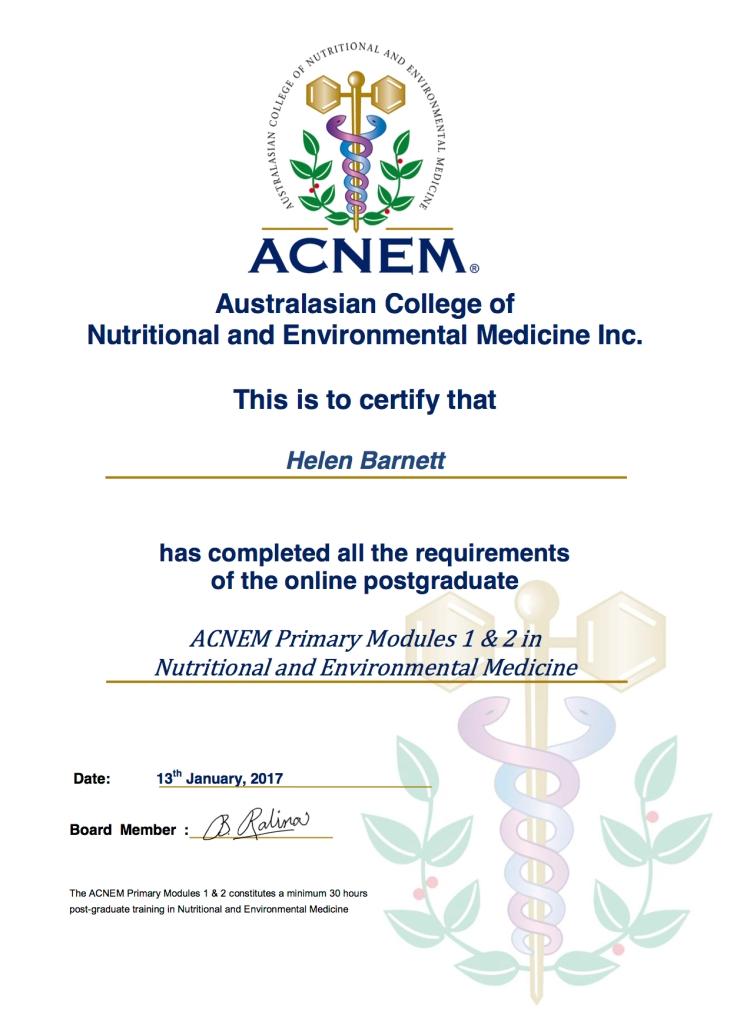 acnem-primary-module-1-2-certificate_barnett